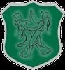 36. Kirmes in Gispersleben